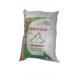 TIERRA DE HOJAS 50LT PROCORT