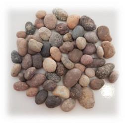 Piedra Decorativa 2kg Serena Maiz Fvh