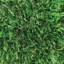 Pasto Sintetico 35mmx4mt Campo Verde Etersol