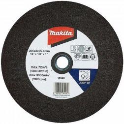 DISCO C/METAL 14 B-49448-5 MAKITA