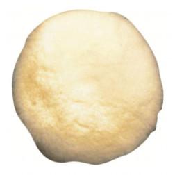BONETES CHIPORRO P/PULIR 7 (18CM) LIZCAL