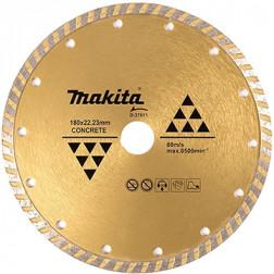 DISCO DIAM. 7 CONTINUO/SECO D-37611 MAKITA