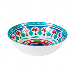 Bowl Melamina 20cm Bighouse