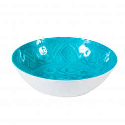 Bowl Melamina 25cm Bighouse