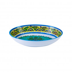 Bowl Melamina 32cm Ovalo Bighouse