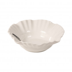 Bowl 21cm Ceramica Bighouse