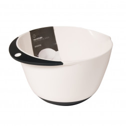 Bowl 21cm Plastico Bighouse
