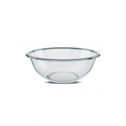 Bowl 1.5lt Tigela Plus Marinex