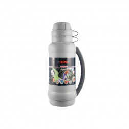 Termo Agua 1.8lt New Thermos