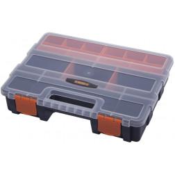 Caja Organizadora Plast N90236 Kendo
