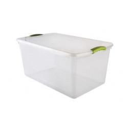 Caja Organizadora Wenbox 32lt Wenco