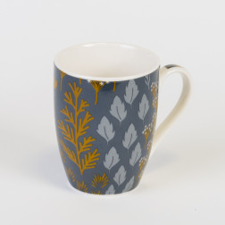 Tazon Ceramica  Bighouse  (ver Producto)
