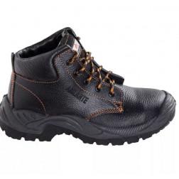 Zapato Seg Forte N39