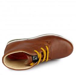 Zapato Seg New Corner N44 Norseg