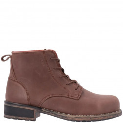 Zapato Seg Funny N37 Norseg