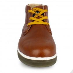 Zapato Seg New Corner N42 Norseg