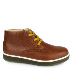 Zapato Seg New Corner N43 Norseg