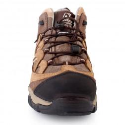 Zapato Seg New Vancouver N 39 Norseg