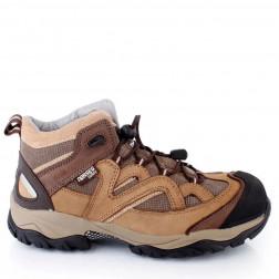 Zapato Seg New Vancouver N 41 Norseg