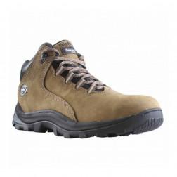 Zapato Seg Mod Ed-106k Plus N43 Edelbrock