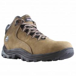 Zapato Seguridad Mod Ed-106k Plus N45 Edelbrock