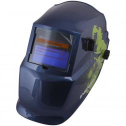 Mascara Fotosensible Regulb. Mod. Welder  Indura