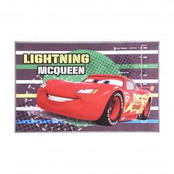 ALFOMBRA 0.80*1.20 CARS DIB