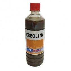 Creolina Env 1/2 Dideval