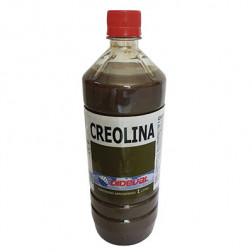 CREOLINA ENV 1LT DIDEVAL