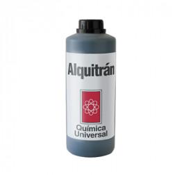 Alquitran Env 1lt. Quimica Universal