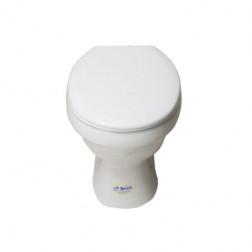 TAZA WC INFANTIL 7E20 BCO C/TAPA FANALOZA