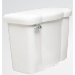 ESTANQUE WC COLONIAL C/FITTING BLANCO FANALOZA