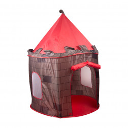 CARPA INFANTIL 1.40MT BIGHOUSE