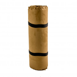 Colchon Inflable 198*63*10cm Bighouse