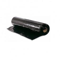 Nylon Negro Rec 2 A 4 Mt 0.15mic *mt (ro-75mt)