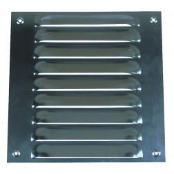 Celosia 20 X 30 Aluminio