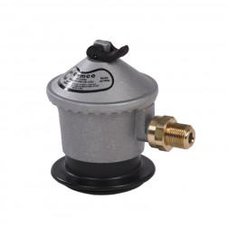 Regulador Gas 1115kg C/corte Arriba Cemco