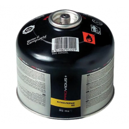 Gas Butano 230 Grs C/hilo