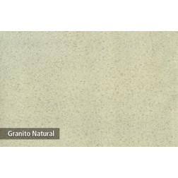 LINOLEO MURO 0.5MM GRANITO NATURAL ETERFLEX