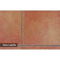 LINOLEO MURO 0.5MM TELEN LADRILLO ETERFLEX
