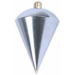 Plomo Carpintero Met. 350grs 283907 Tactix