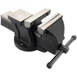 Tornillo Mecanico 8 40325 Kendo