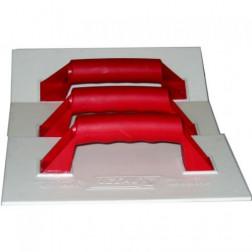 LLANA LISA PLAST 280X150MM 508LL LIZCAL