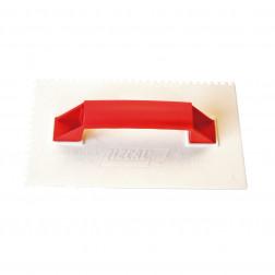 LLANA DENTADA PLAST. 28X15 508LD LIZCAL