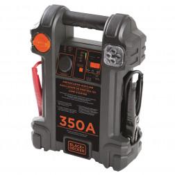 Partidor P/auto 350a Js350sb2c Banddecker