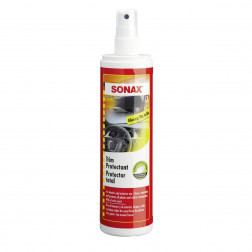 PROTECTOR INTEGRAL 300ML P/AUTOMOVIL SONAX