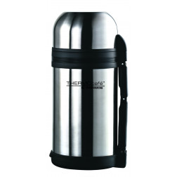 TERMO AGUA 1.0LT MULTIPROPOSITO FLASK THERMOS
