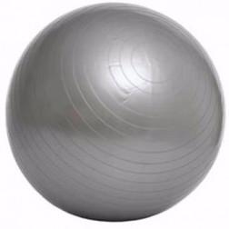 Pelota Fitness Antiburst 65cm Drb