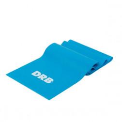 Banda Elastica Azul Pilates H Drb