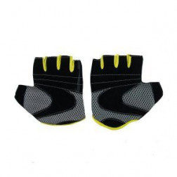 Guante Ciclismo T-xl Speed Drb